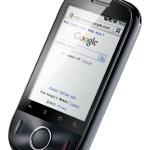 Huawei`den Cep Telefonu Yerine Herkese Android Telefon