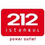 İlkbahar Coşkusu 212 İstanbul Power Outlet'te!