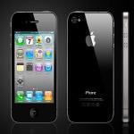 iPhone 4'e Vodafone Farkıyla Sahip Olun!