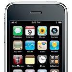 En Hızlı ve En Yetenekli Yeni iPhone 3GS Turkcell Ayrıcalığıyla 28 Ağustos'ta Türkiye'de