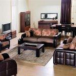 Çarpıcı, sade ve şık: İstikbal `Simply You` ile evlerde yenilik zamanı...