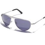Babalar Günü için özel bir seçim Tom Ford Eyewear