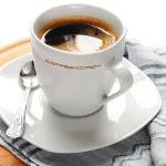 Keyifli Bir Zayıflama Molası - Coffee Coach®