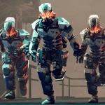 Killzone®3, Bizden Sesler ile Türkçe Olarak Geliyor!