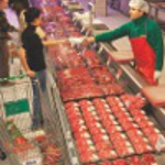 Kipa, İthal Et Ürünlerini Yüzde 30'a Varan Avantajl