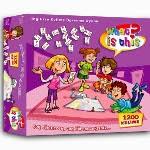 Dil Öğrenmek Artık Çocuk Oyuncağı
