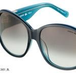 Genç ve Dinamik Annelerin Tercihi Lacoste Eyewear