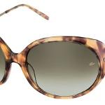 Lacoste Eyewear`la Trendi Yakalayın