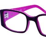 Lacoste Eyewear ile Yeni Yıla Zarif ve Kaliteli Bakışlar