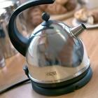 Kahve tutkunu aşıklar için…