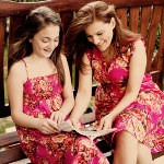 LC Waikiki'den Anneler Günü'ne Özel; 3 +1