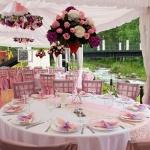 Le Bouquet Mariage ile Hayaller Gerçek Oluyor