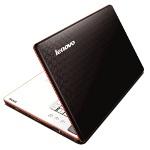 Lenovo'dan ince bir dev; IdeaPad Y650