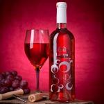 Antalya'da Şarap Geleneği Likya İle Yeniden Canlanıyor