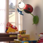 Massive Kico ile Çocuklarınızın Odasına Renk Katın