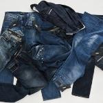 Mavi´den Premium Jean Koleksiyonu: Mavi Amerika