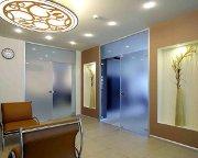 MAYA DESIGN; dekorasyon, uygulama, proje, ürün tasarımı ve kontrol hizmetleri...
