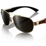 Maybach'dan Sevdiklerinize El Yapımı Gözlükler