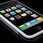 Media Markt Mağazaları iPhone'da!
