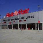 Media Markt 15 Tatilde Özel Süprizleriyle Sizlerle