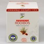 Sağlıklı Yaşamı Tercih Edenler Artık Mega Tea İçecek