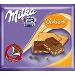 Milka, İki Yeni Lezzeti ile Daha Fazla Çikolata Keyfi Yaşatıyor