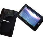 Tablet Pazarında Yeni Bir Soluk Mobee Nett Tablet 7´´