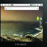 Konforlu Mobil İletişim Sağlayan Mobee'den Yeni Bir Prestij Ürünü