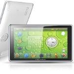 Mobee Nett Tablet 7 Özel Serisi