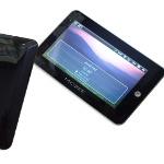 Tablet Pazarında Yeni Bir Soluk Mobee Nett Tablet 7