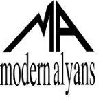 Modern Alyans´tan Her Zevke Uygun Özel Alyans Tasarımları