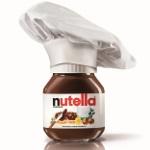 Kahvaltının Yıldızı Nutella'dan Hiçbir Yerde Görmediğiniz Tarifler
