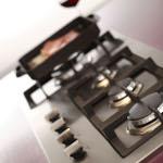 Mutfakların Yeni Favorisi: Silverline Ankastre Ocak