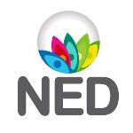 Türkiye'nin İlk İnternet Dershanesi www.neddershane.com.tr Açıldı