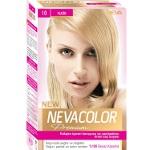 Stil İkonu Kate Moss Platini, Neva Color`da!