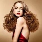 Nevaflex Hair Mousse Saç Köpüğü ile Saçlarınız Yaza Hazır!