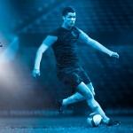 Nike BeyoğluFootball Club, Futbol Tutkunlarını Bekliyor