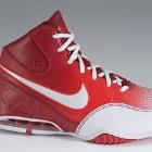 All Star Week`te Basketbolcular Özel Tasarım Ayakkabılarla Boy Gösterdi