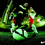 Nike Halı Saha Ligi Başlıyor!