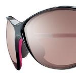 Nike'ın gözlük camlarında `Max Optics` teknolojisi…