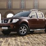 Nissan NAVARA'dan Fırsat Kampanyası