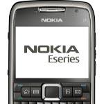 Nokia E71 Sadece Turkcell İletişim Merkezleri'nde
