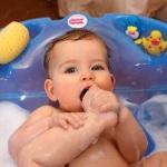 Orijinal Ok Baby Ürünleri Eylül Boyunca İndirimde!