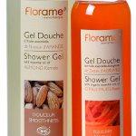 Organik Sertifikalı Florame Şampuan ve Duş Jelleri ile Banyo Keyfi
