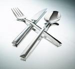 Hisar'da Çatal Kaşık Bıçak Setlerinde Çifte Sevinç Yaşanıyor