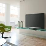 Panasonic'in Yeni Led Tv Modelleri ile Görüntüler Tüm Açılardan Net ve Canlı!