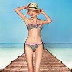Penti Mayo ile Bu Yaz Plajlar Alt Üst Olacak !!