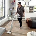 Philips Dailyduo İle Hızlı Ve Pratik Temizlik