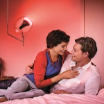 Philips Livingcolors İle Işığınız Aşkınızı Yansıtsın