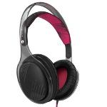 Philips - O'neill İşbirliği Kulaklıkları Zirveye Taşıyor